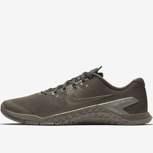 Nike Metcon 4 Mens Sizes Training Shoes AJ9276 200